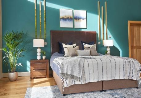 1_Blackrock-master-bedroom-by-AlenaCDesign