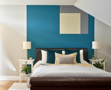 1_Guest-bedroom-design-Dublin-by-AlenaCDesign