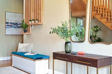 1_Hallway-interior-design-Dublin-by-AlenaCDesign