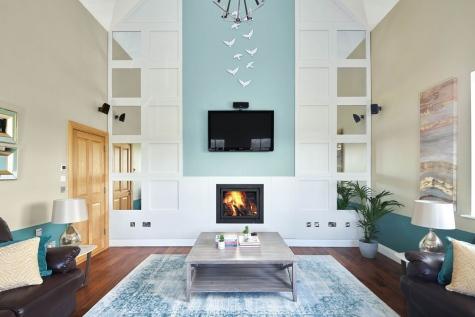 1_Living-room-design-in-Blackrock-by-AlenaCDesign