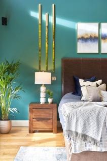1_Master-bedroom-interior-Dublin-by-AlenaCDesign