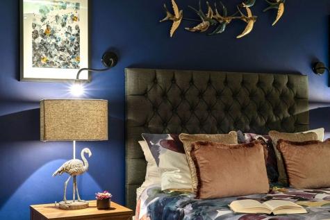 Bedroom-colour-scheme-design-decor-and-Interior-styling-Heath-Residence-by-AlenaCDesign-Ireland