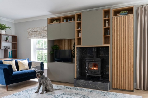 Bespoke-Unit-and-design-fitout-Residential-design-by-AlenaCDesign-Ireland