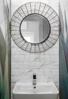 Creative-bathroom-Interior-design-Heath-Residence-Laois-Ireland-by-AlenaCDesign