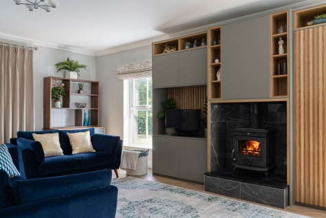 Living-room-contemporary-and-elegant-Interiro-design-service-by-AlenaCDesign-Ireland