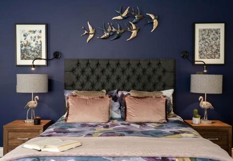 Master-bedroom-Elegant-interior-design-Heath-residence-Ireland-by-AlenaCDesign