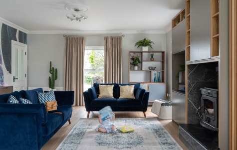 Open-plan-Interior-design-Heath-Residence-by-AlenaCDesign