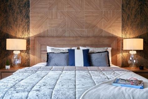 Interior Projects Alenacdesign Laois Dublin Ireland