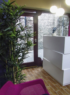 Bespoke design and lighting design, county Kilkenny