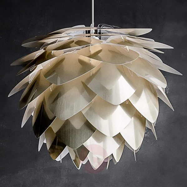 A Shop guide: Affordable Designer's Light