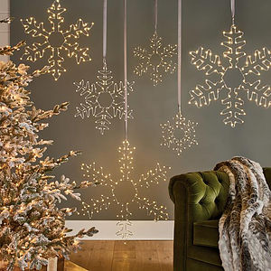 Your Perfect Christmas Interiors