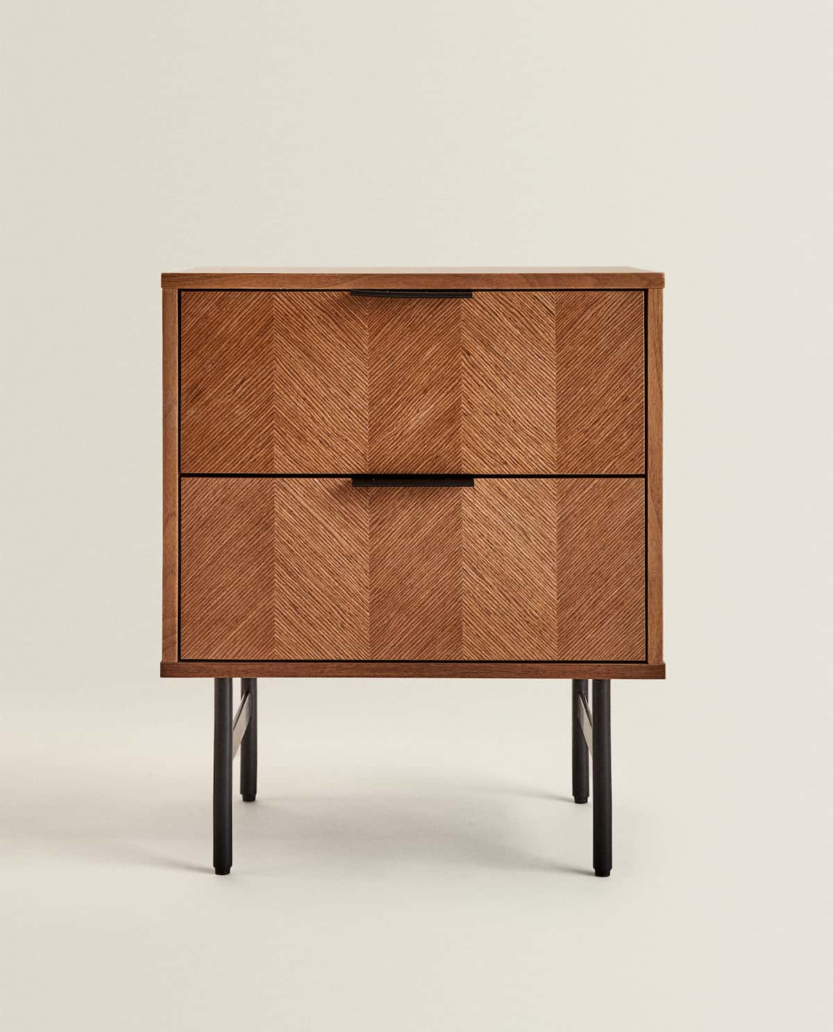 Zara Home chest of drawers