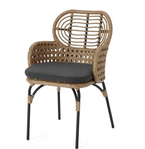 Designers garden furniture