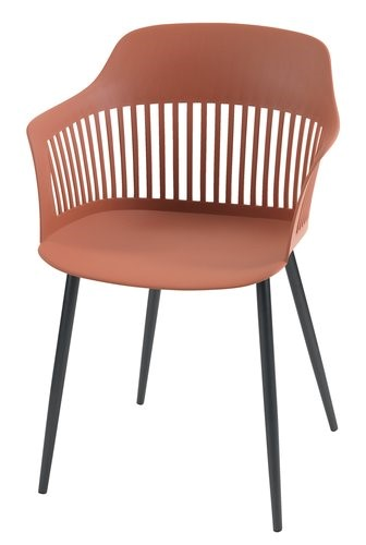 Scandinavian furniture Jysk