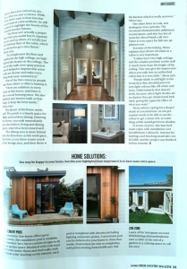 Irish Coutry Magazine Interior press Page 2