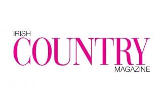 Irish Country Magazine press