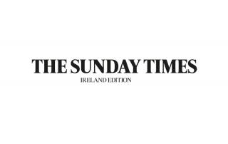 The Sunday Times Press Interiors